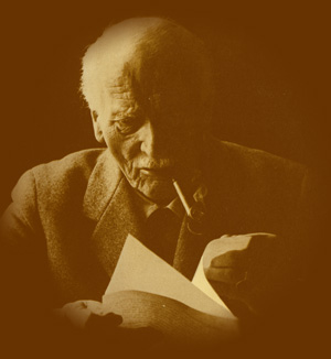 http://www.kcjung.org/images/Jung-MDR.jpg